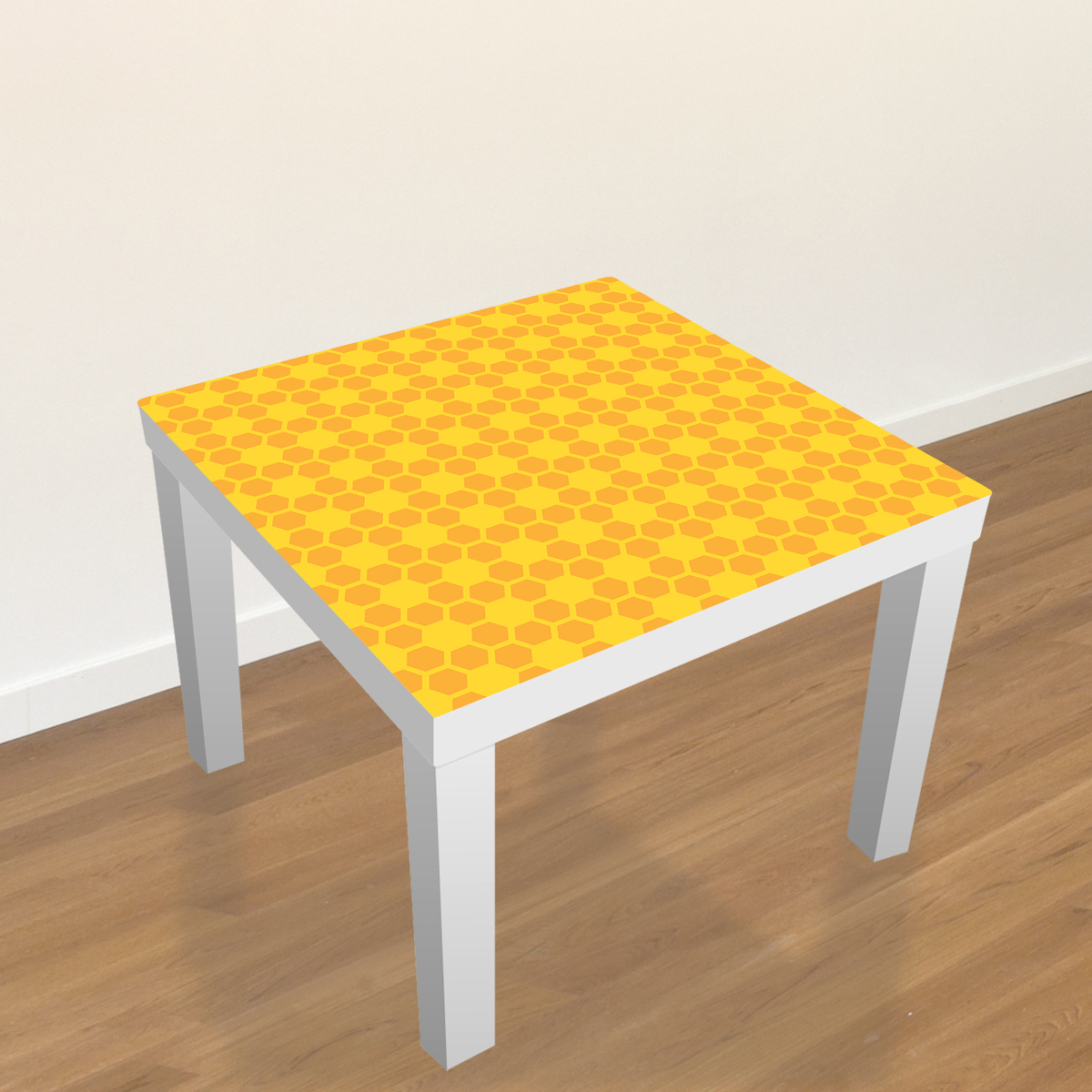 stickers meubles ikea stickers meubles ikea nid d 39 abeilles ambiance. Black Bedroom Furniture Sets. Home Design Ideas