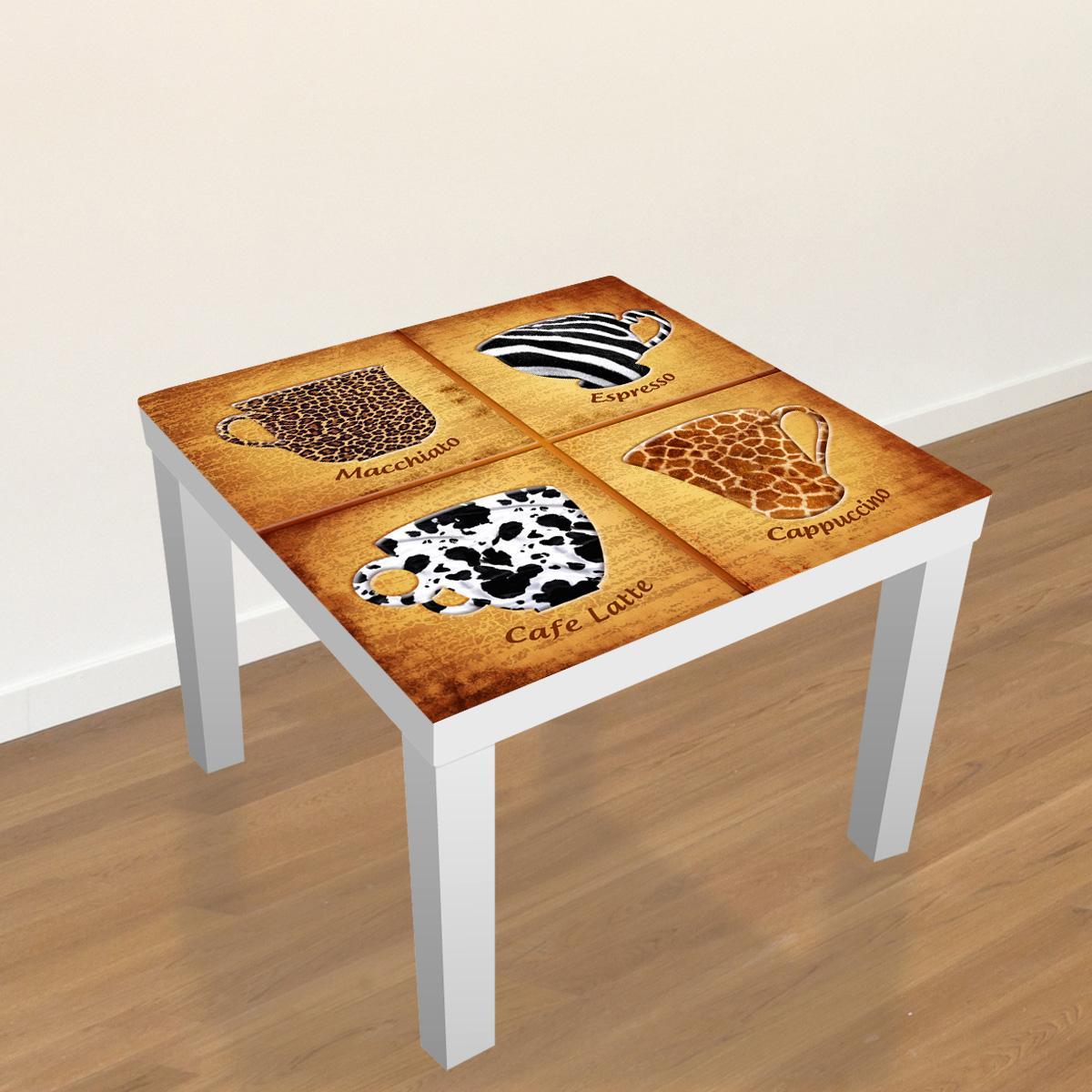stickers meubles ikea stickers meubles ikea temp rament de caf ambiance. Black Bedroom Furniture Sets. Home Design Ideas