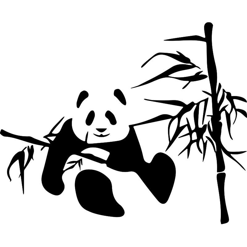 Sticker Bambou ~ Meilleures images d\'inspiration pour votre design ...