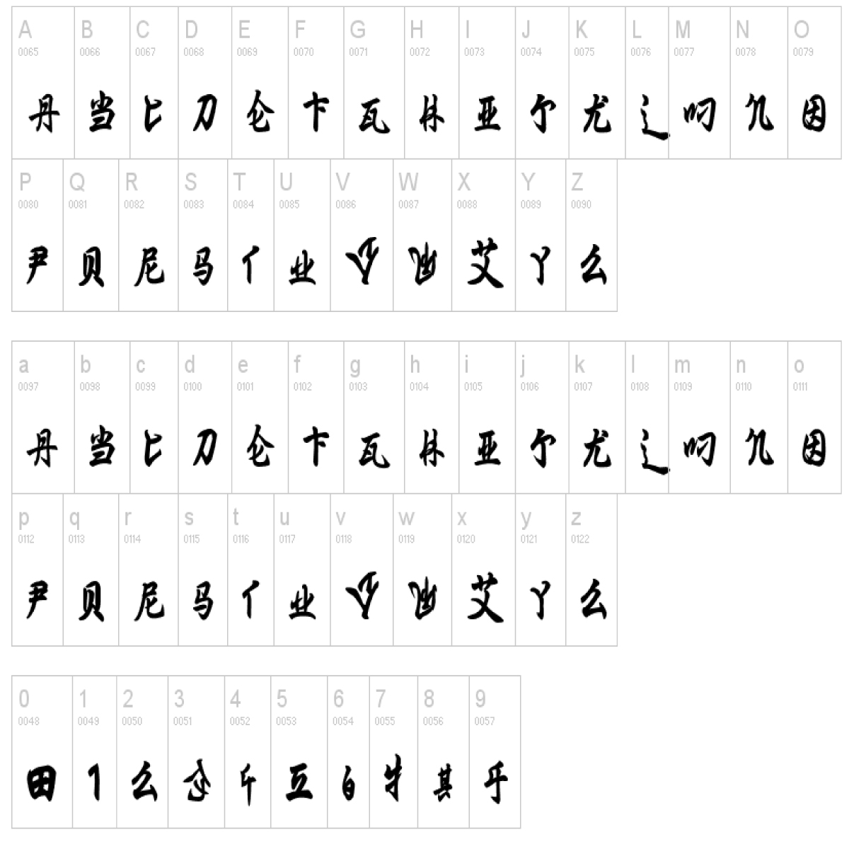 Stickers muraux prénom sticker s calligraphie japonaise