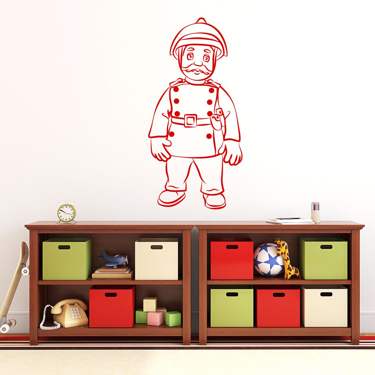 stickers pour chambre ado garcon mod le deco chambre ado. Black Bedroom Furniture Sets. Home Design Ideas