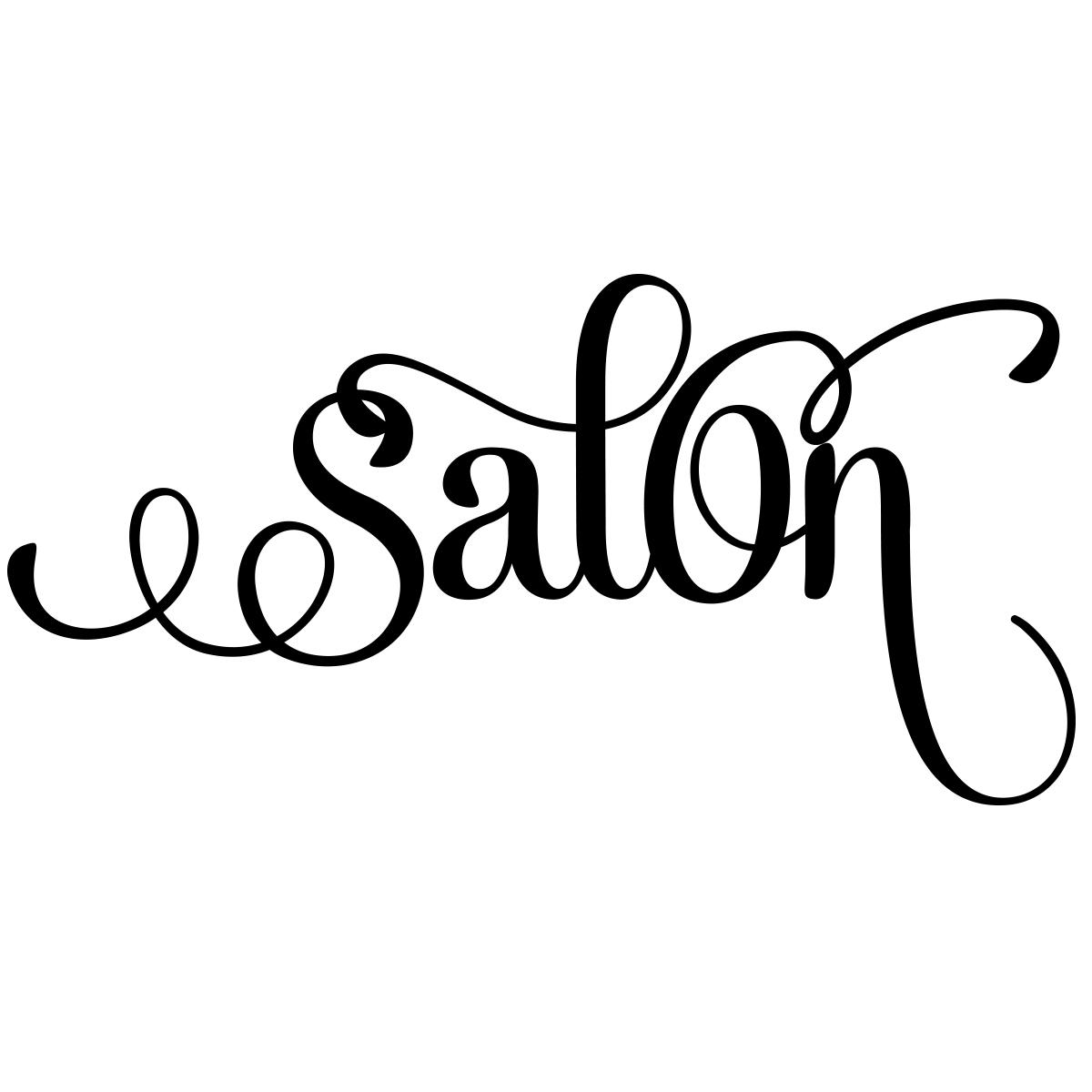 Sticker porte salon l gant stickers salon s jour - Stickers muraux pour salon ...