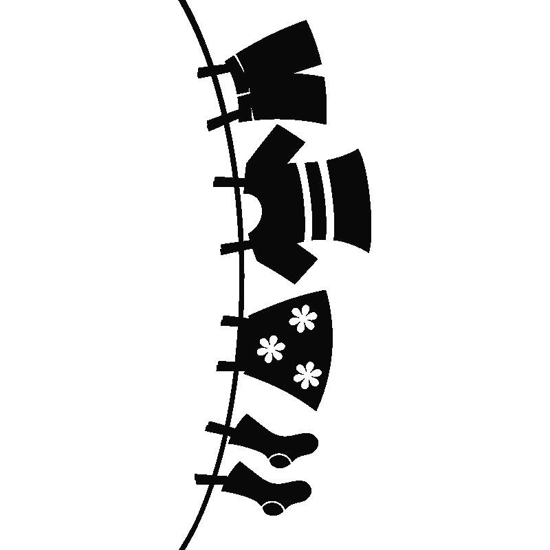 suspend machine