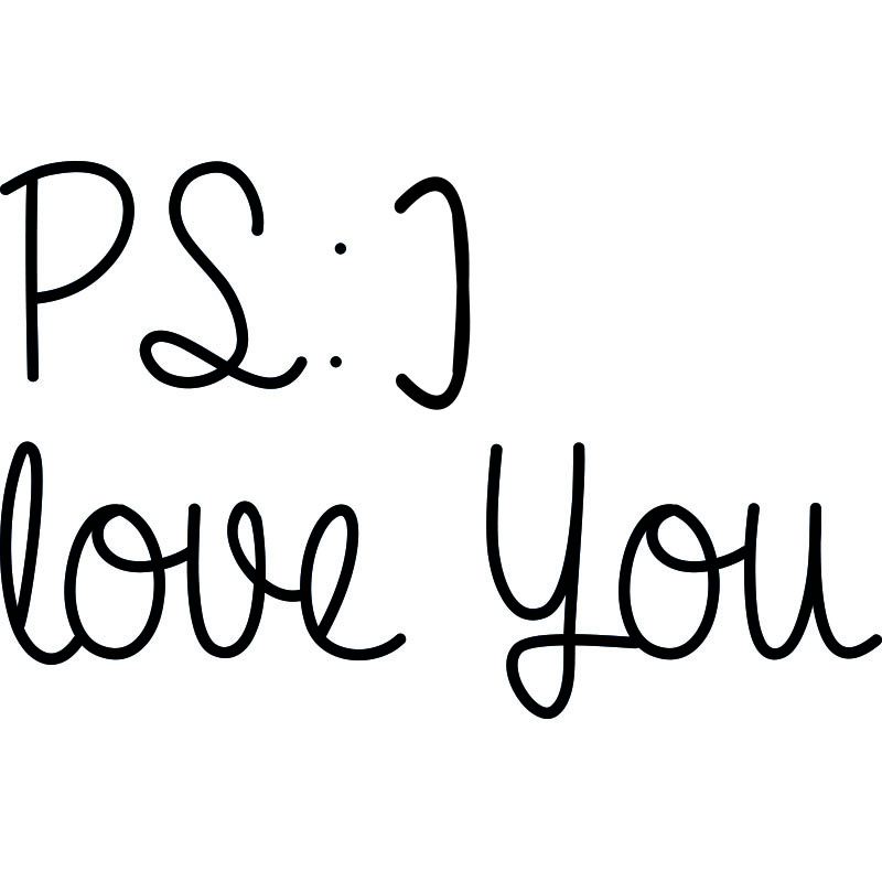 ps i love you You searched for: ps i love you etsy is the home to thousands of handmade, vintage, and one-of-a-kind products and gifts related to your search no matter what you're looking for or where you are in the world, our global marketplace of sellers can help you find unique and affordable options.