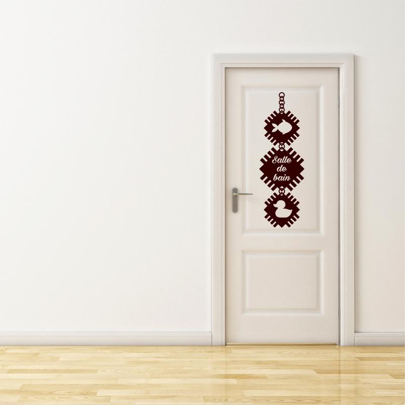 sticker salle de bain pendentif stickers salle de bain mur salle de bain ambiance sticker. Black Bedroom Furniture Sets. Home Design Ideas