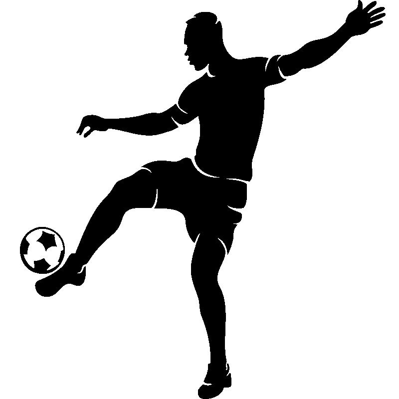 fußball live.com