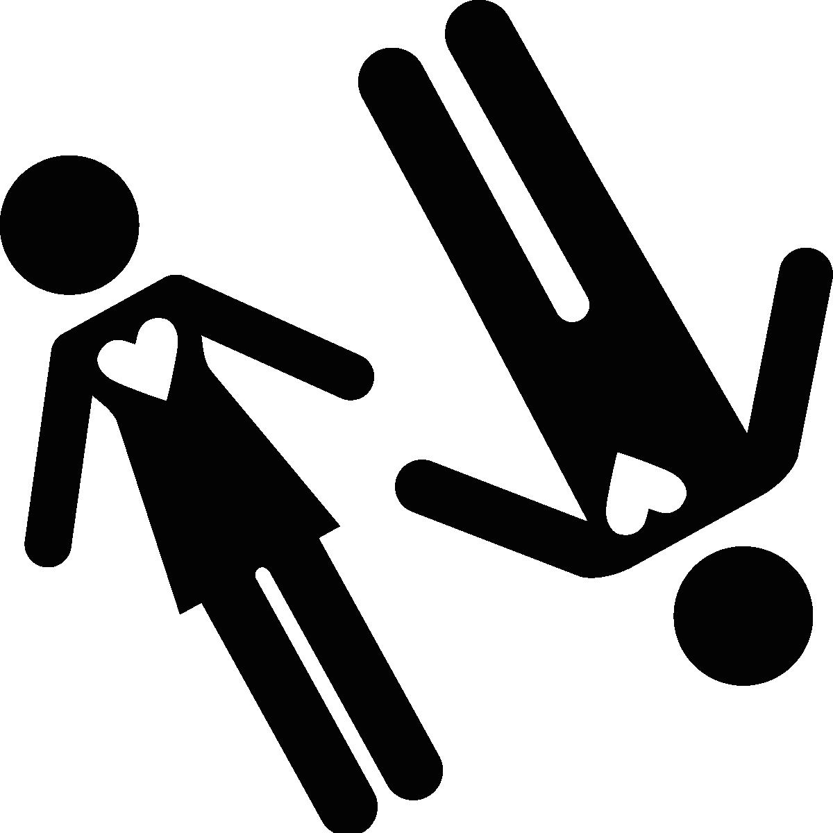 symbole homme femme vecteurs et 28 images ao 251 t 2011 monsaclay fr stickers symbole homme. Black Bedroom Furniture Sets. Home Design Ideas