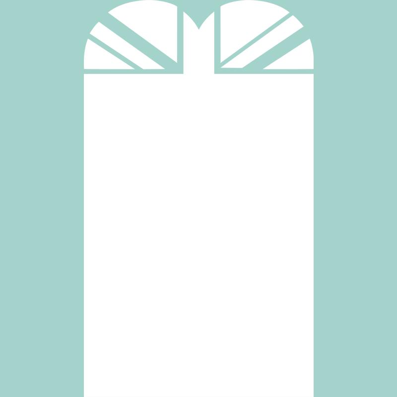 sticker tableau blanc design porte chambre ado gar on ambiance sticker. Black Bedroom Furniture Sets. Home Design Ideas