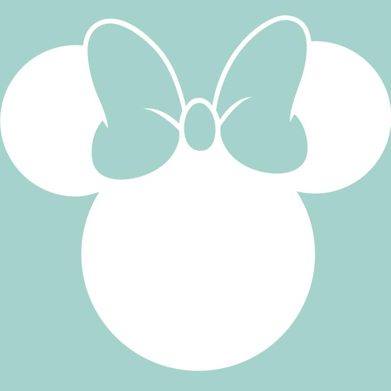 sticker tableau blanc souris avec un n ud papillon filles tous les stickers filles ambiance. Black Bedroom Furniture Sets. Home Design Ideas