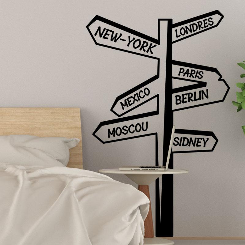 code promo nc bons et codes de r ductions nc. Black Bedroom Furniture Sets. Home Design Ideas