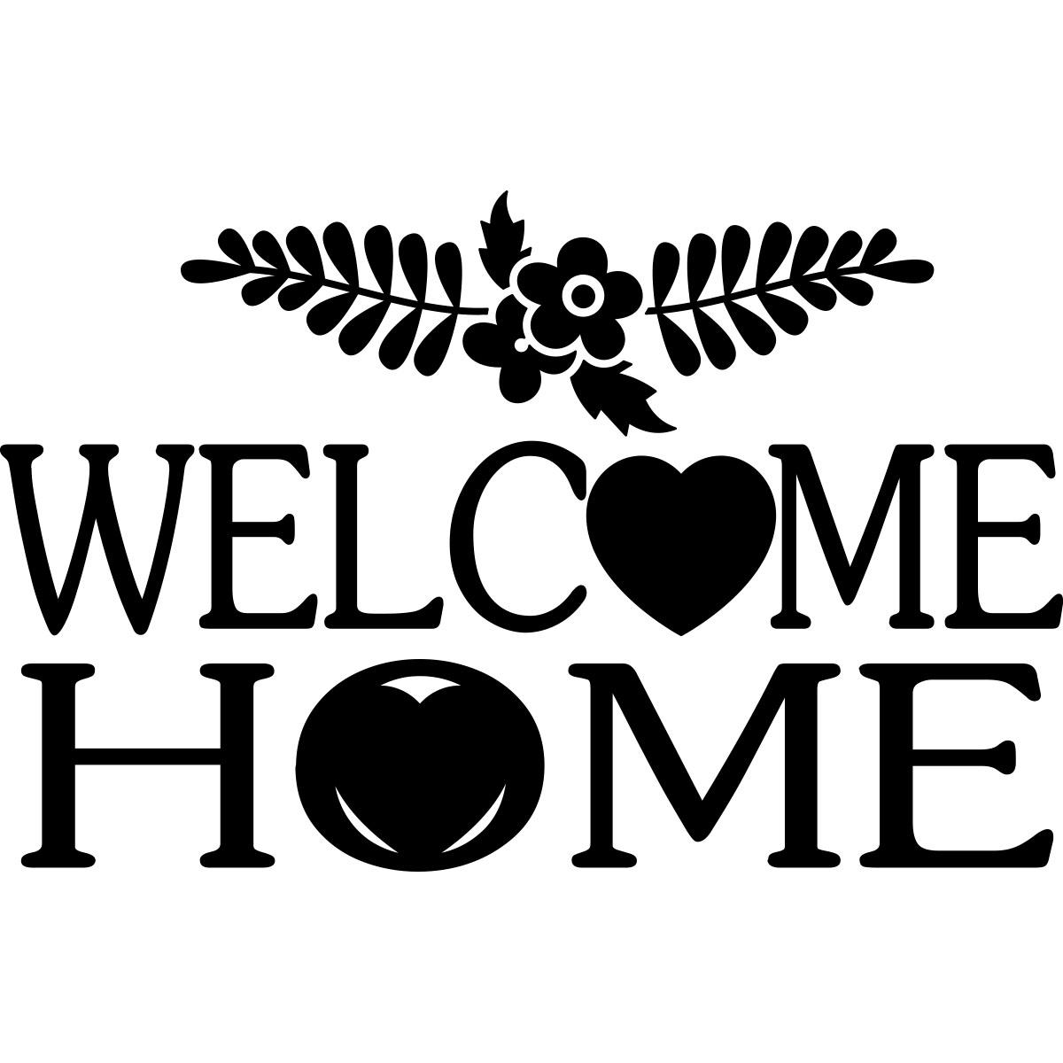 sticker-welcome-home-design-7-ambiance-sticker-KC6545.jpg
