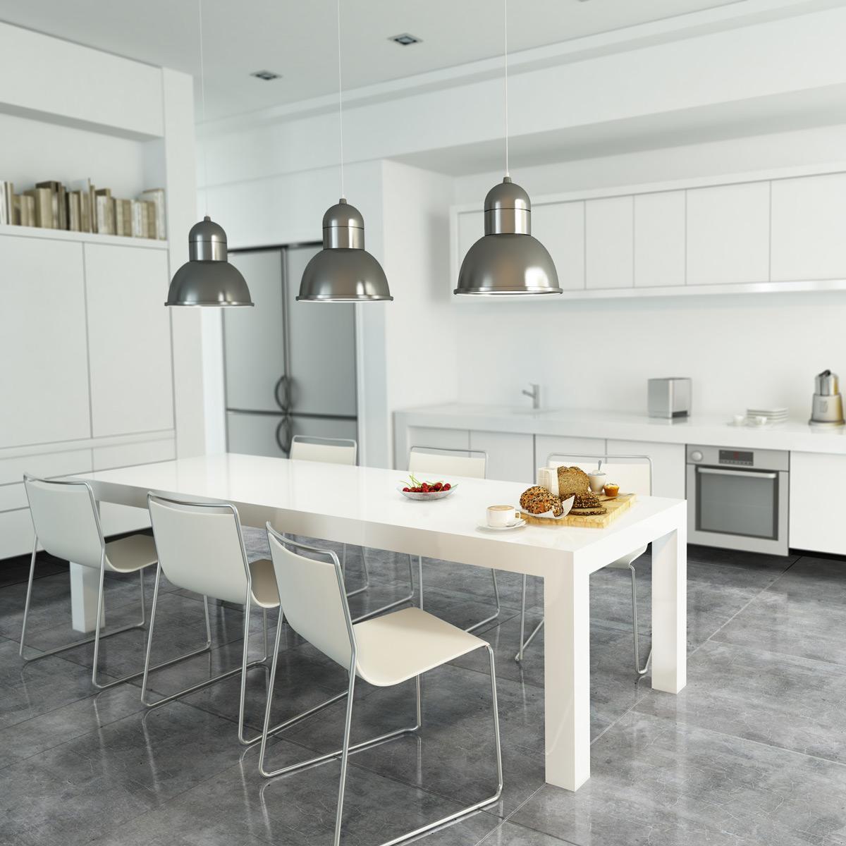 stickers sol carrelages anti d rapant dalle de beton cir salle de bain et wc salle de bain. Black Bedroom Furniture Sets. Home Design Ideas