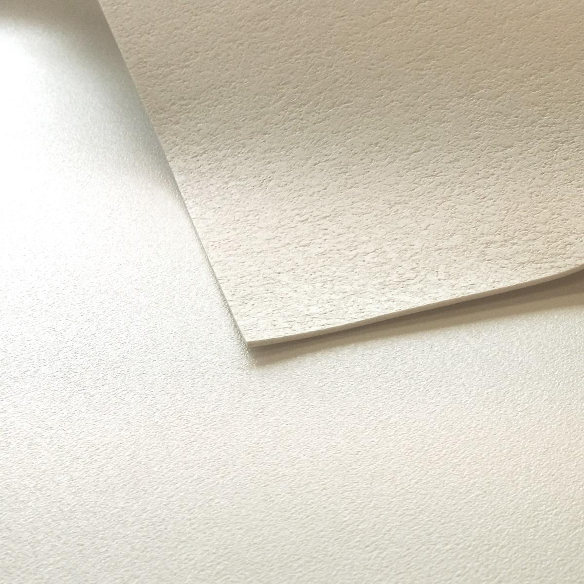 tapis vinyle carrelages mixtes 60 x 100 cm stickers. Black Bedroom Furniture Sets. Home Design Ideas