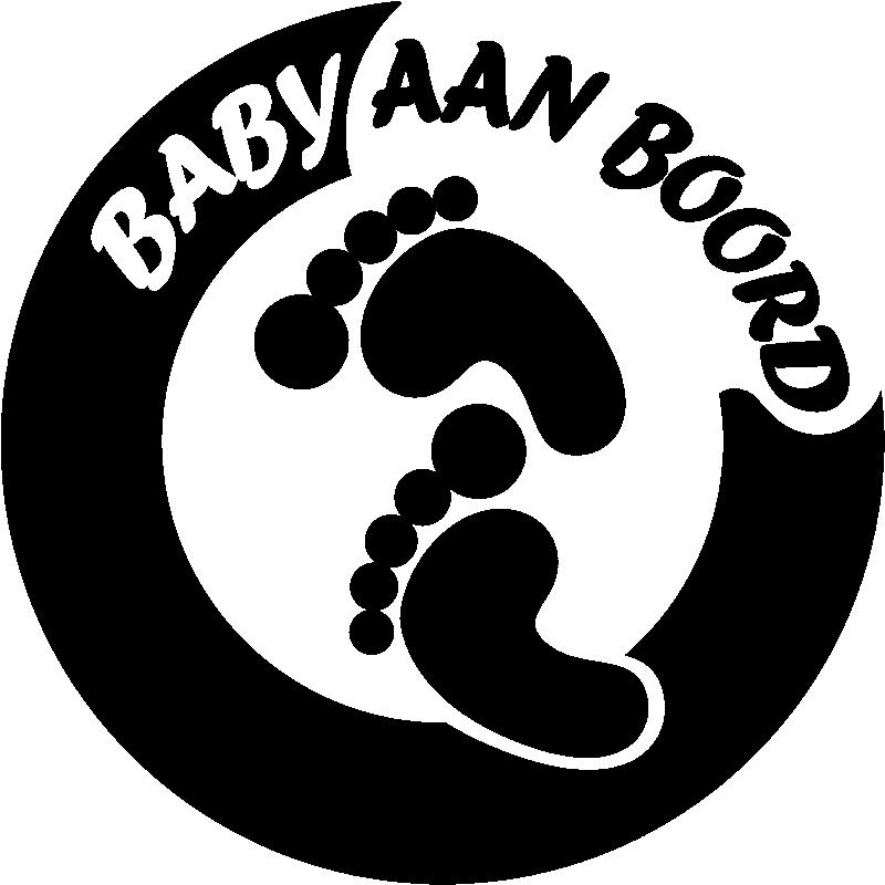 Autoaufkleber Kinder Aufkleber Name Kindername Baby Junge Mädchen Giraffe