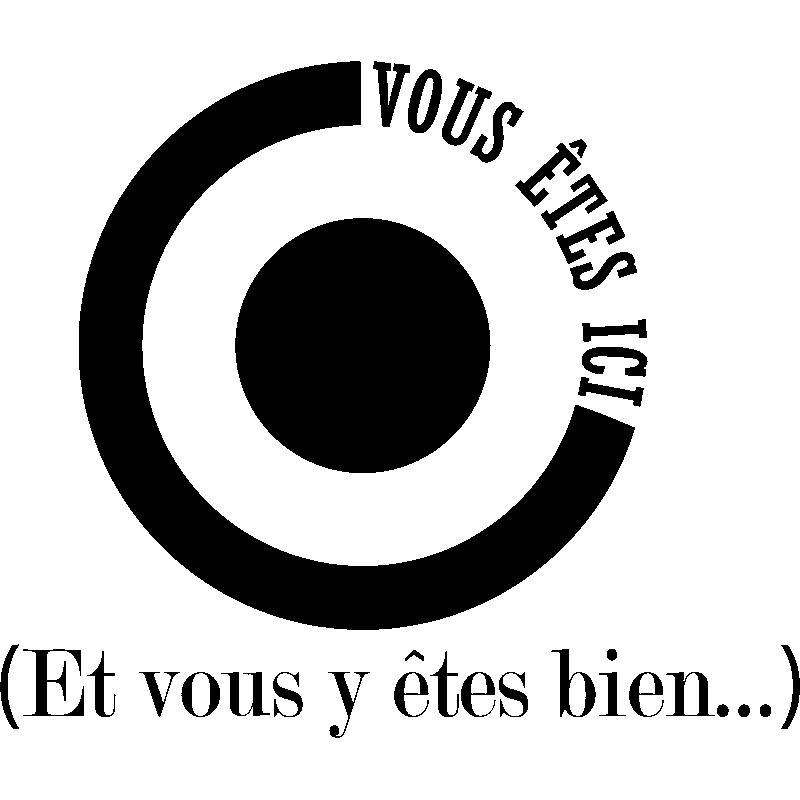 tot Sticker autocollant étiquette en vinyle graphique FOOTBALL club