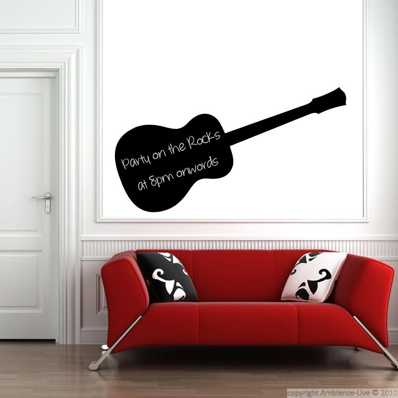 Wall Decals Chalckboards Amp Whiteboards Wall Decal