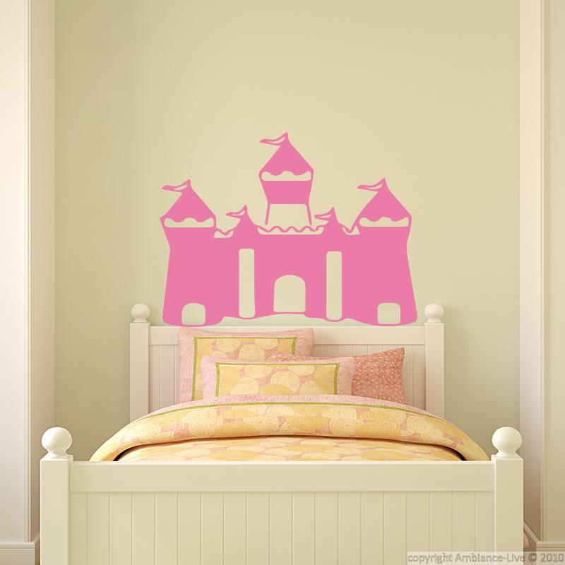 stickers muraux pour chambre sticker mural. Black Bedroom Furniture Sets. Home Design Ideas