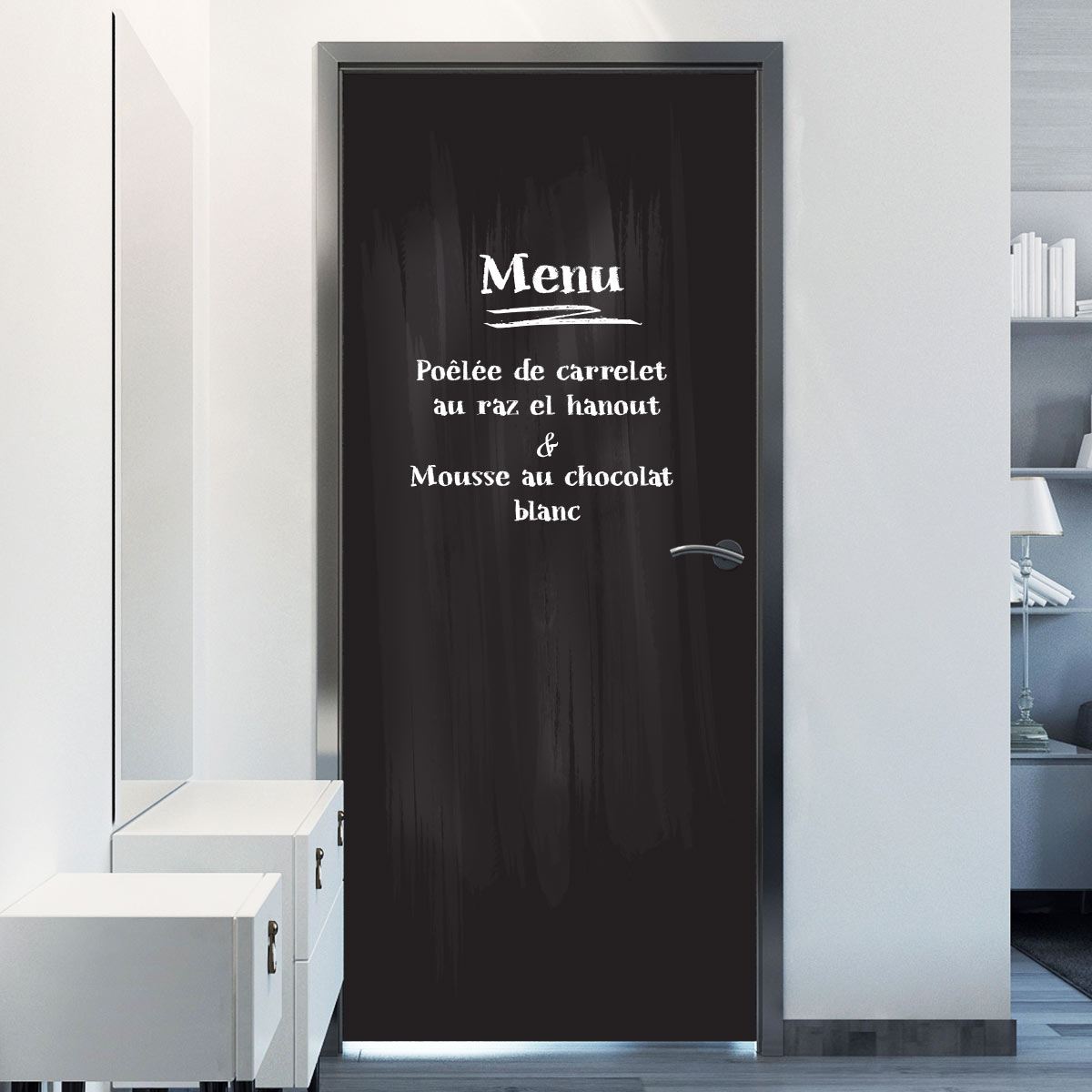 Ambiance Et Style Vitré https://www.ambiance-sticker/en/wall-decal-slate-design