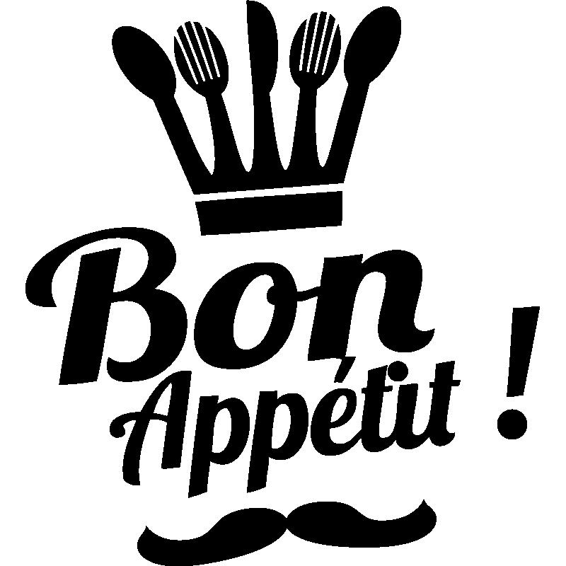 профессионал надпись бон аппетит картинки сделана