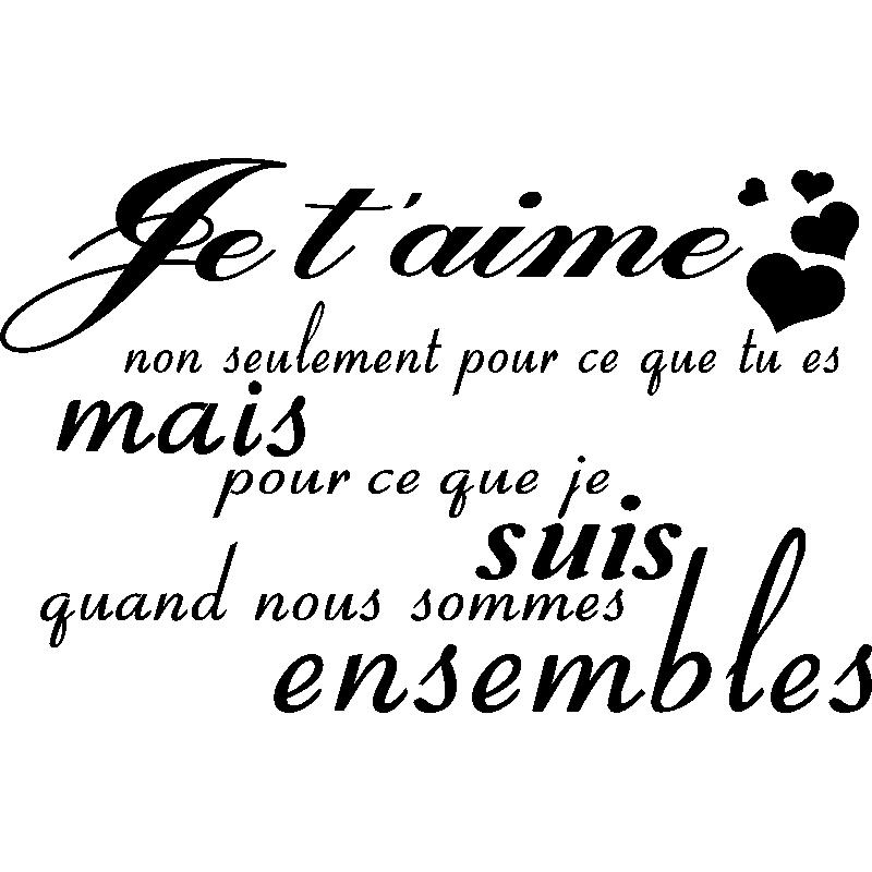 https://.ambiance sticker.com/it/adesivo fosforescente je taime