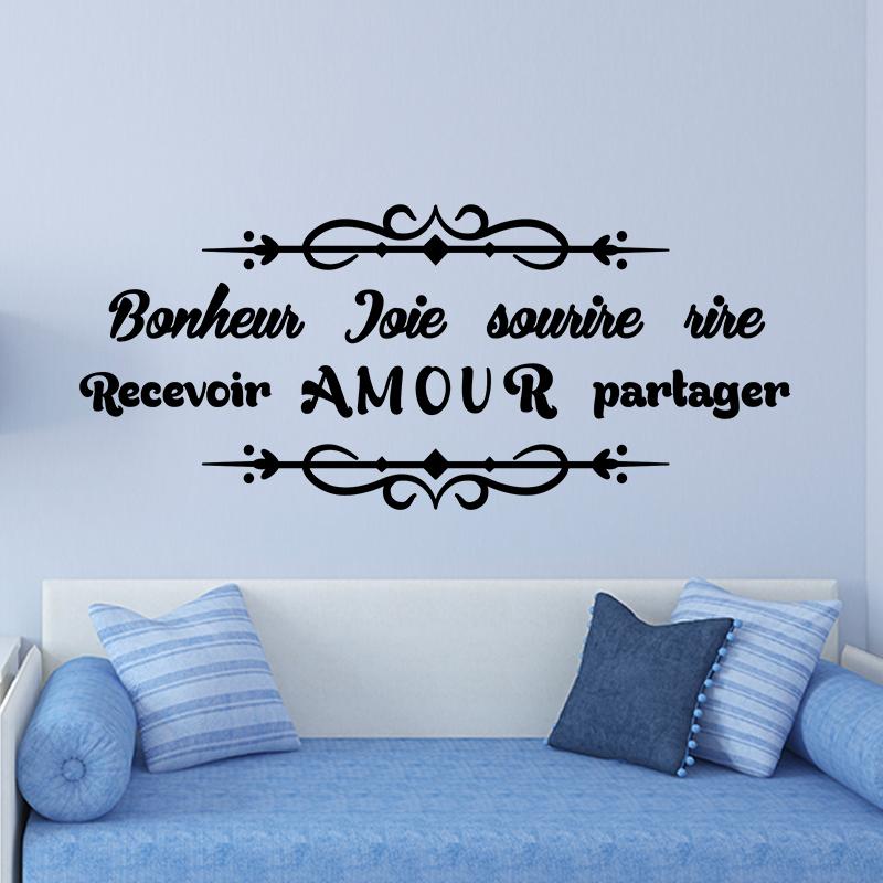 Citation Amour Joie Bonheur Forumhulp