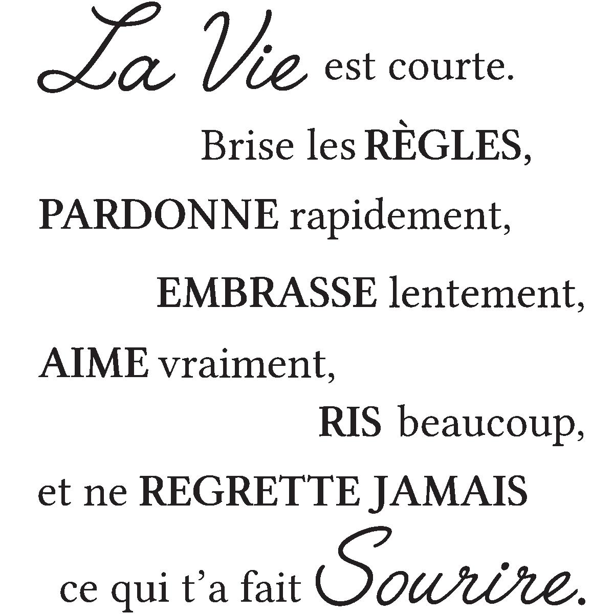 Citation Coeur Brise En Anglais