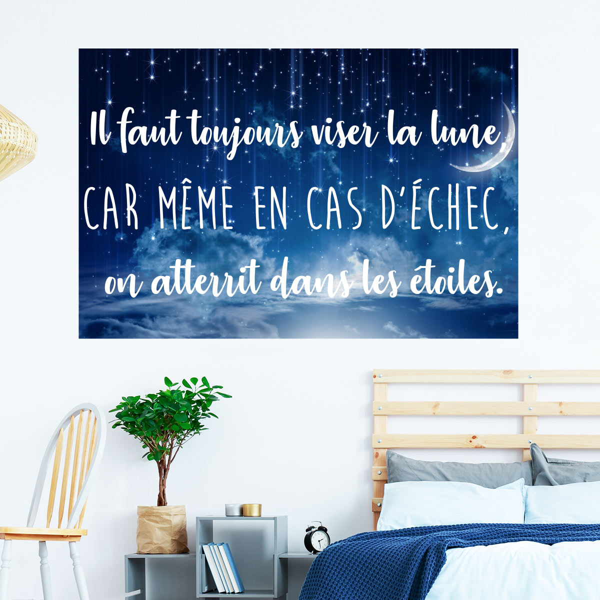 Deco Chambre Maryline Monroe https://www.ambiance-sticker/de/wandtattoo-martin-luther