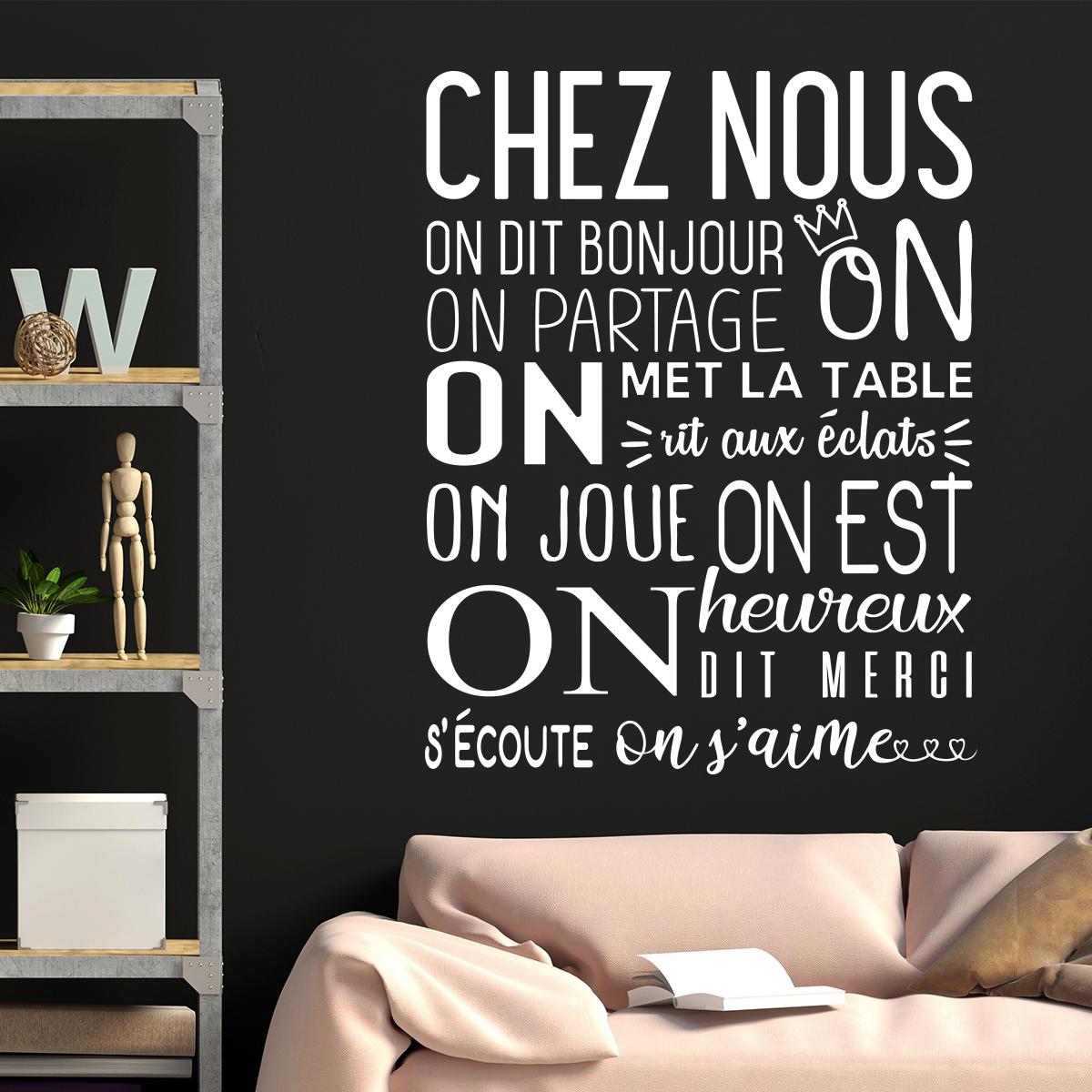 La Table De Chez Nous Lambesc madecounterpoint magazine || la table de chez nous