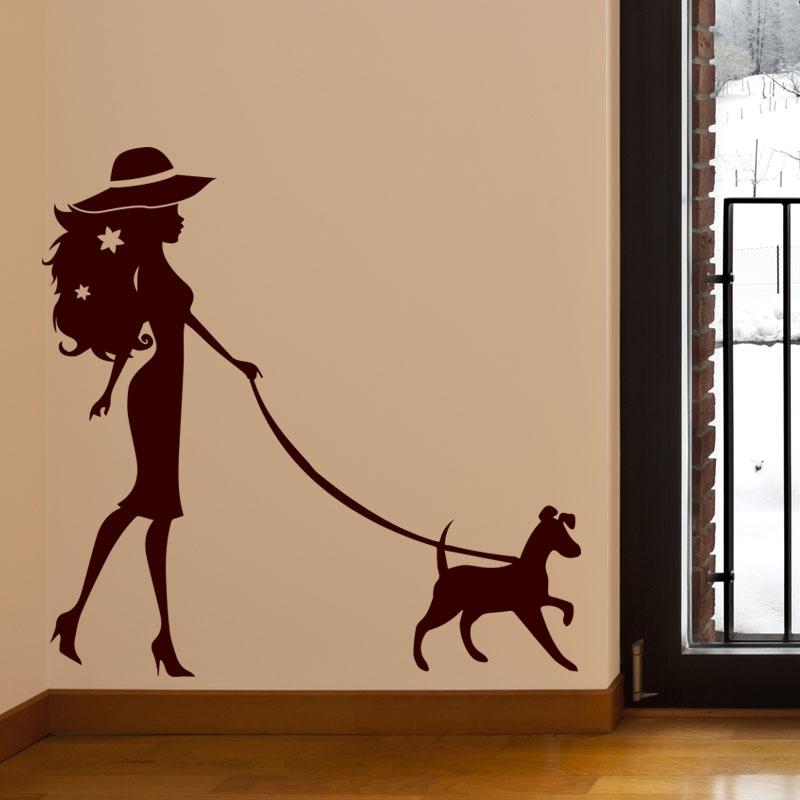 sticker-femme-elegante-avec-son-chien-3-ambiance-sticker-KC3705.jpg 732f955096d