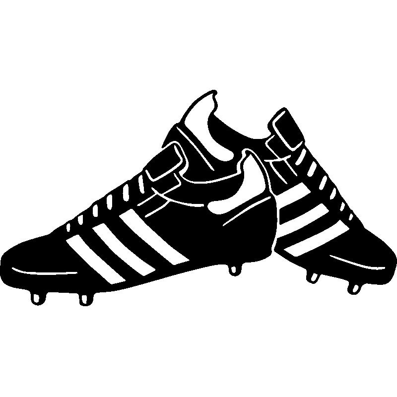 Sticker Sportives Football Sticker Football Sportives Sticker Chaussures Football Chaussures Chaussures FOHwnqY5q