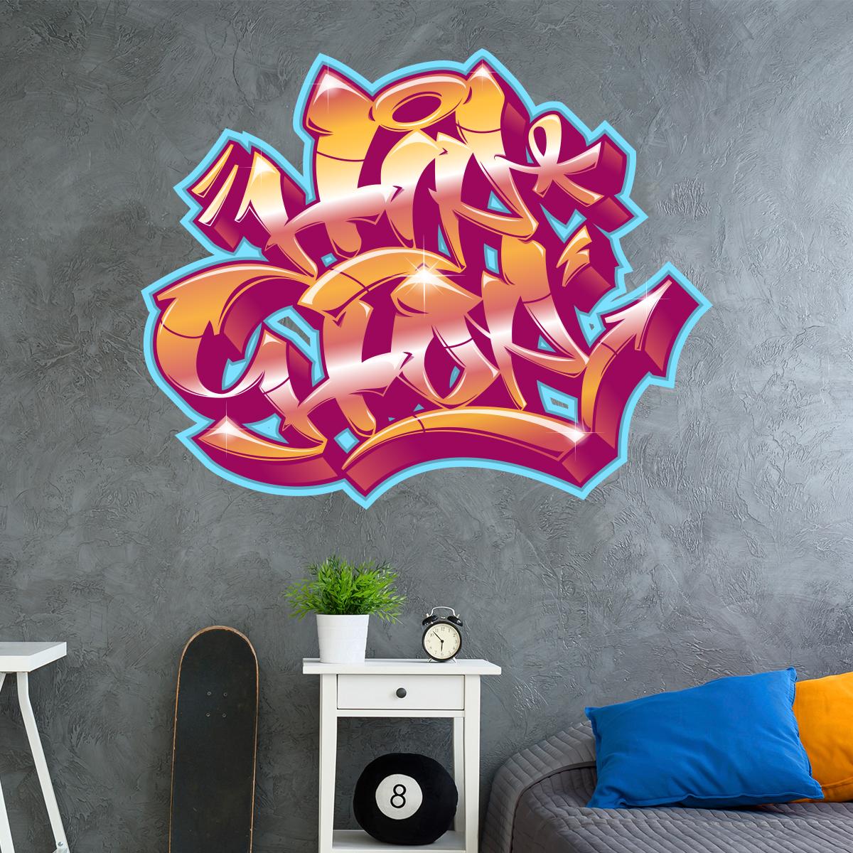 Citaten Kunst Zombie : Https: www.ambiance sticker.com nl gainsbourg muur xml