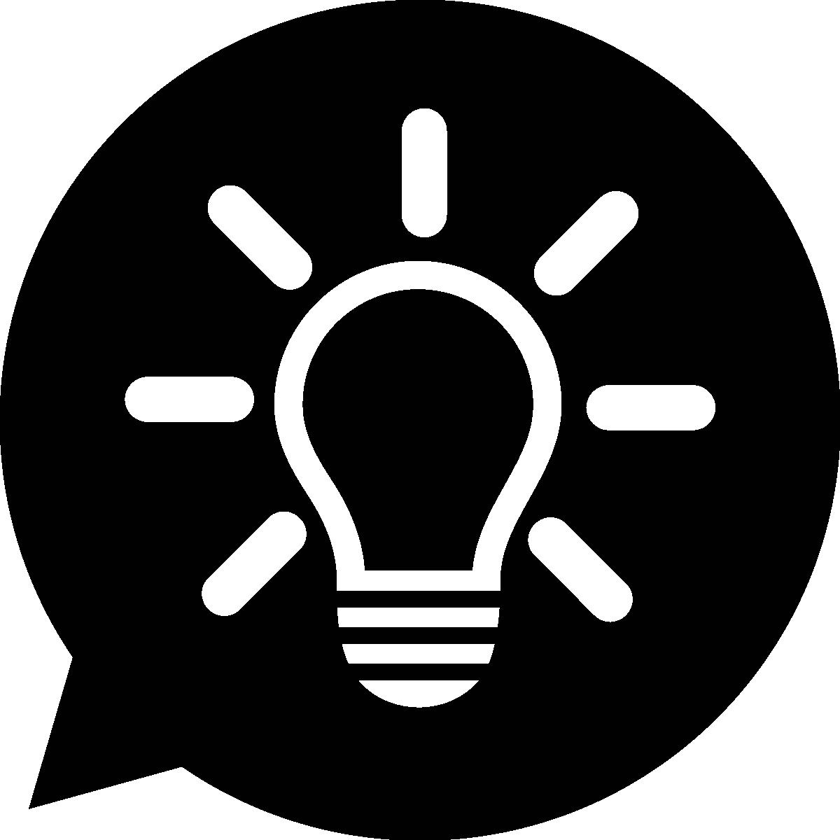stickers prises et interrupteurs