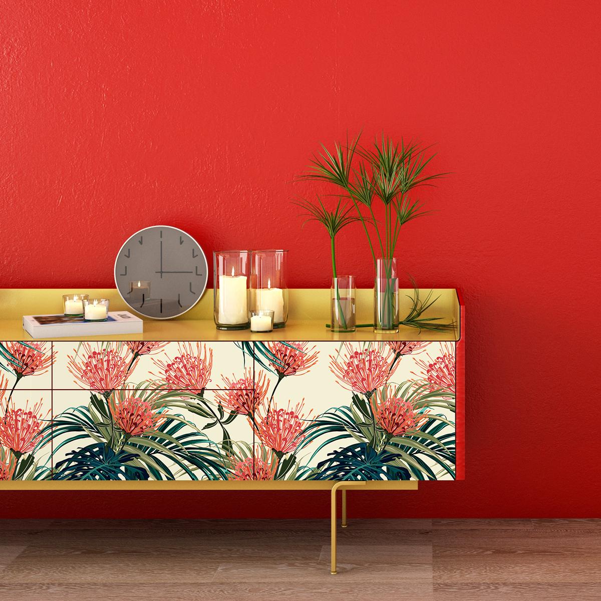0012e8ee948 https   www.ambiance-sticker.com es vinilo-muebles-tropical-vaitua ...