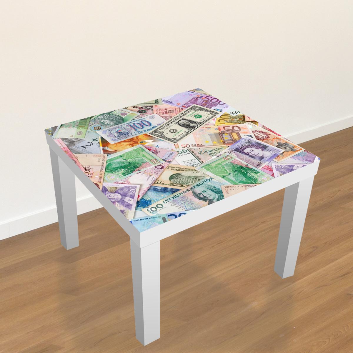 Ikea Stampe Da Muro adesivi mobili ikea un sacco di soldi