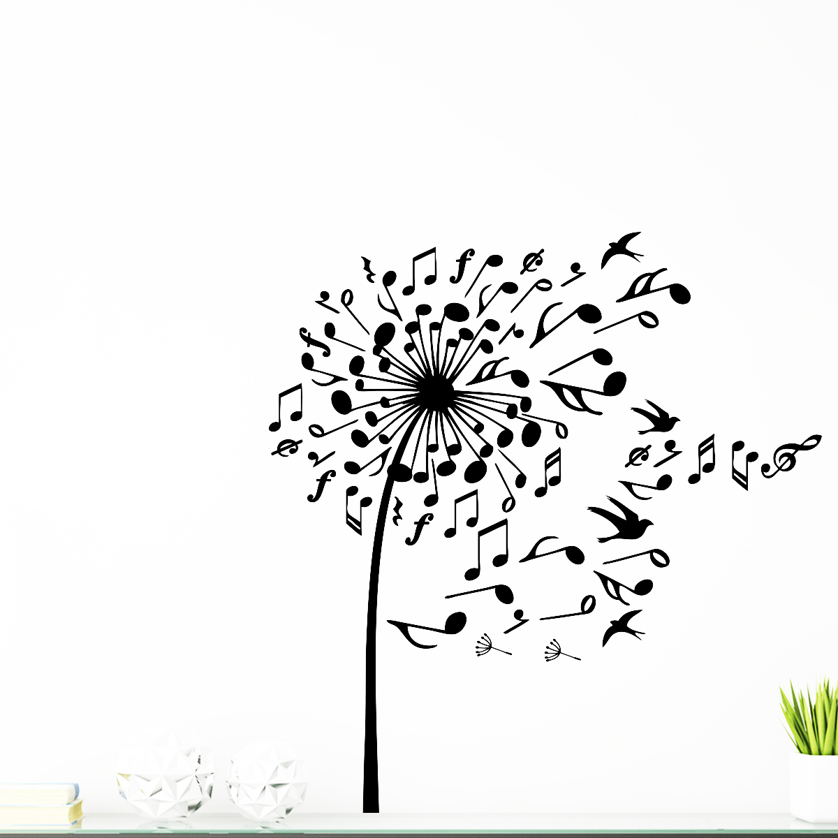 Ce que vous écoutez tout de suite - Page 2 Sticker-musique-fleurs-et-notes-de-musique-3-ambiance-sticker-KC7301
