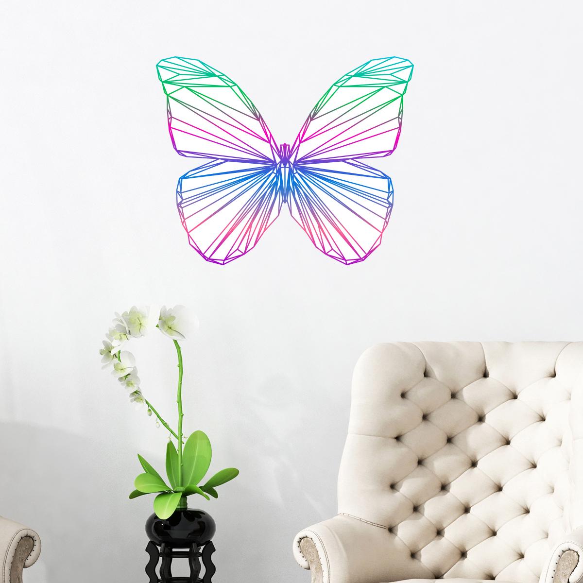 https://www.ambiance-sticker.com/sticker-origamis-oiseaux-10-en ...
