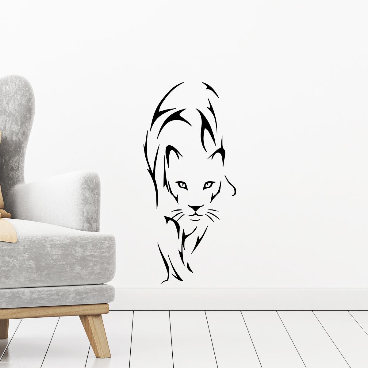 Art De Mur De Chaises De Plage De Meubles Orientaux