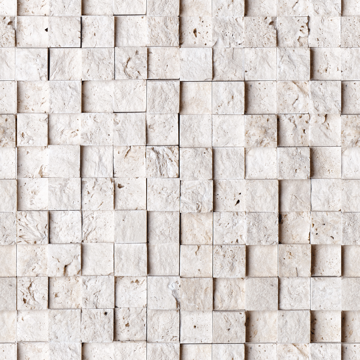 Pierre De Parement En Granit sticker parement de pierre granit