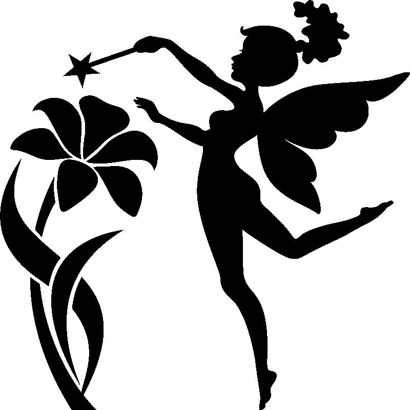 Https Www Ambiance Sticker Com Es Vinilo Flores Con Tallos Largos