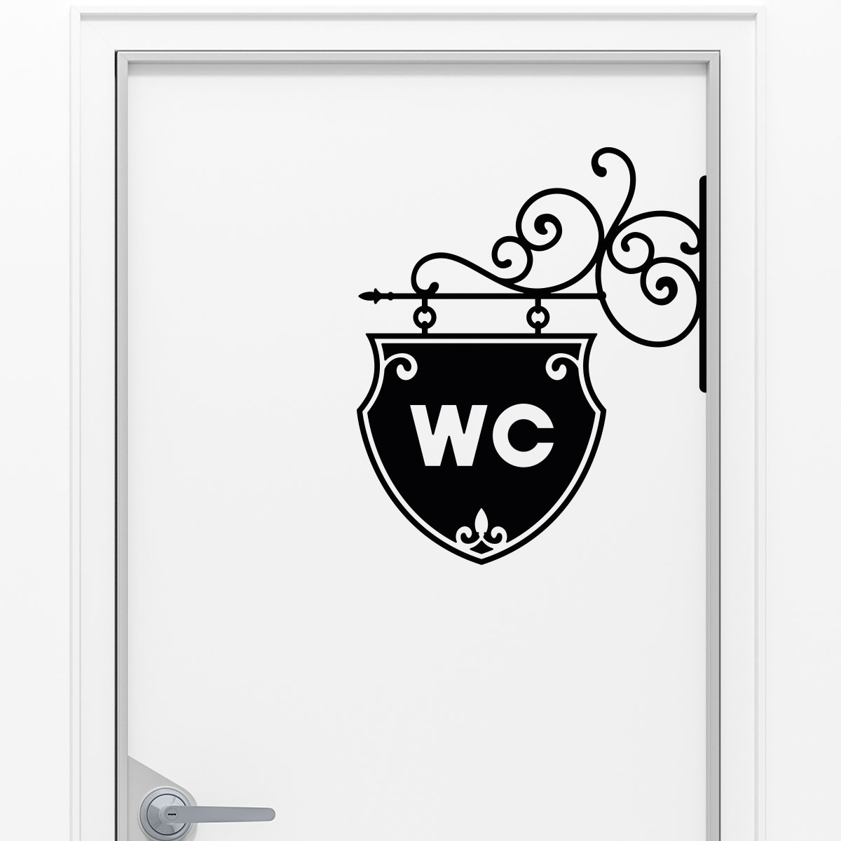 Httpswwwambiance Stickercomenwall Decals Signage For