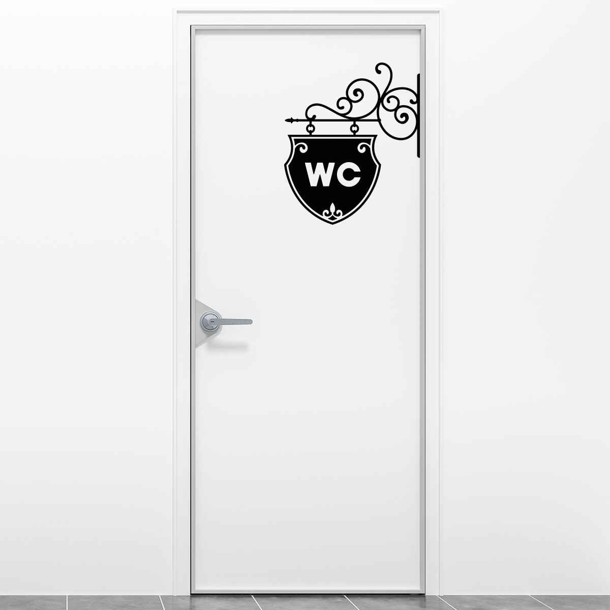 Https Www Ambiance Sticker Com En Wall Decals Signage For The
