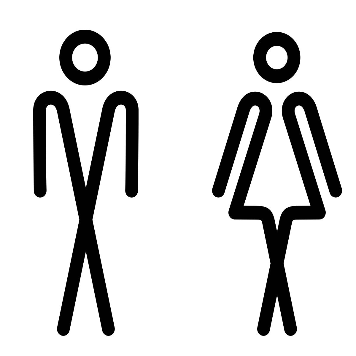 Httpswwwambiance Stickercomdewandtattoo Tur Toilettes Xml