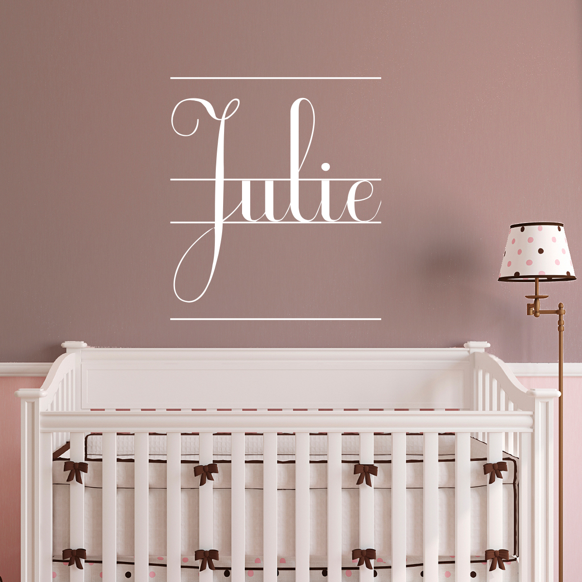 sticker pr nom personnalisable scolaire chouette. Black Bedroom Furniture Sets. Home Design Ideas