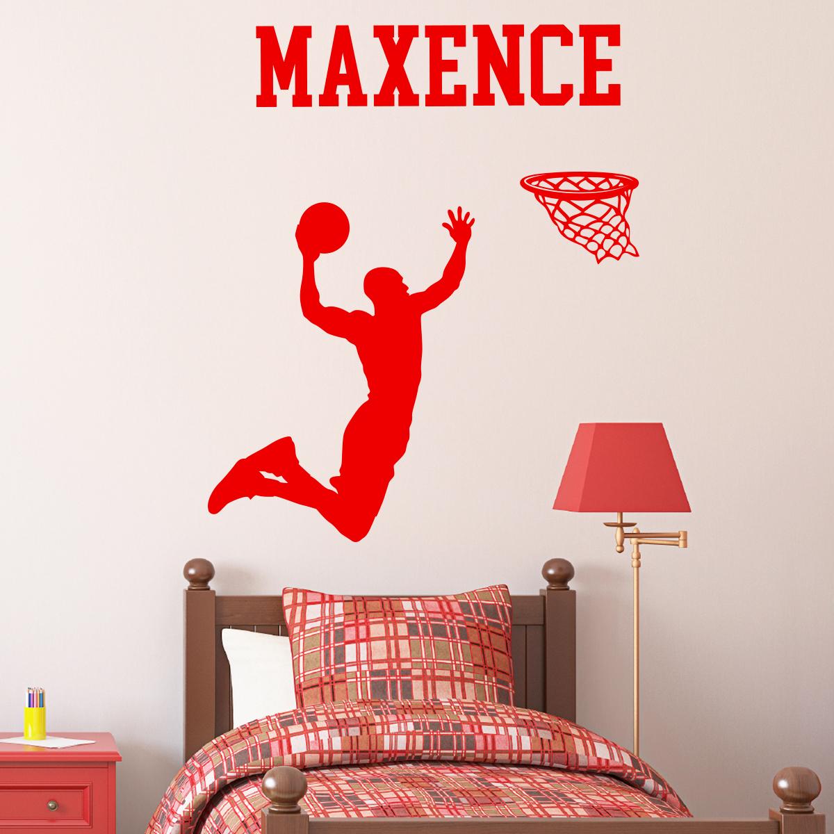 Unglaublich Wandtattoo Basketball Ideen Von Sticker-prenom-personnalise-basketteur-1-ambiance-sticker-name_si_0714.jpg