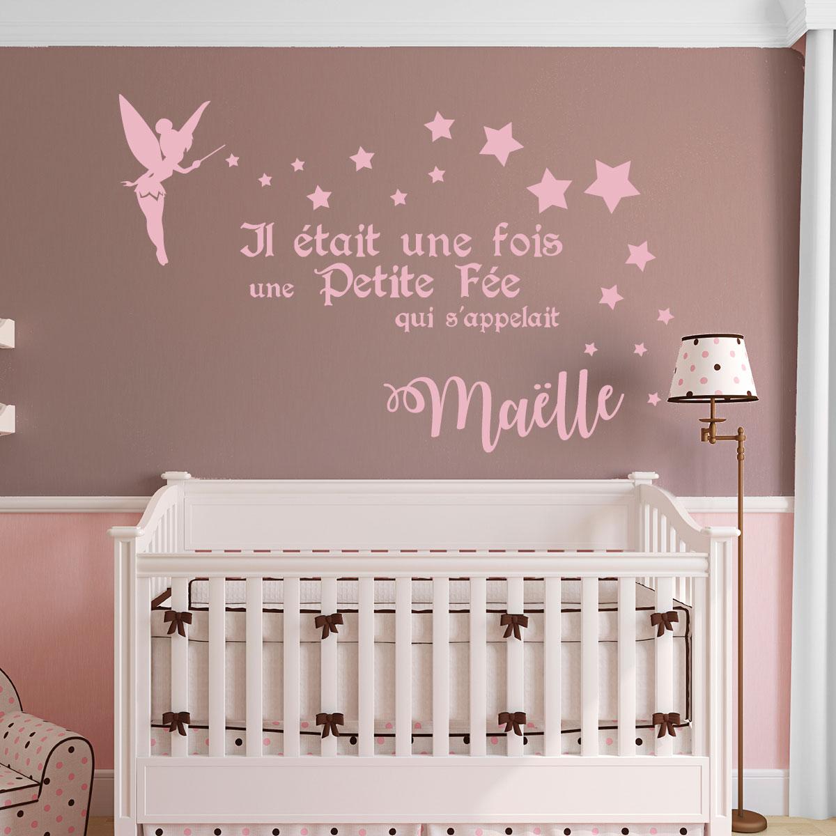sticker mural personnalis belgique wall murals. Black Bedroom Furniture Sets. Home Design Ideas