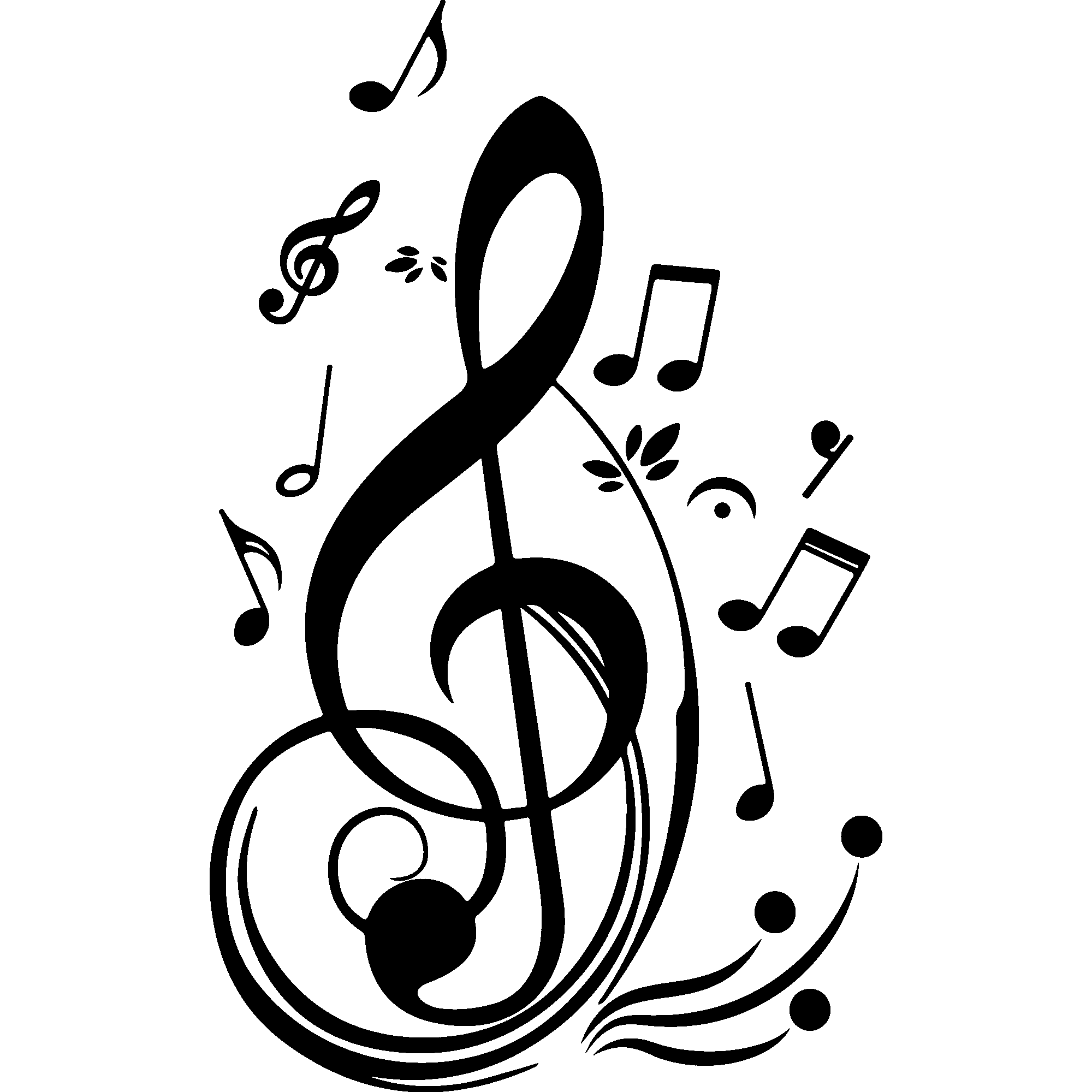 """Résultat de recherche d'images pour """"notes de musique"""""""