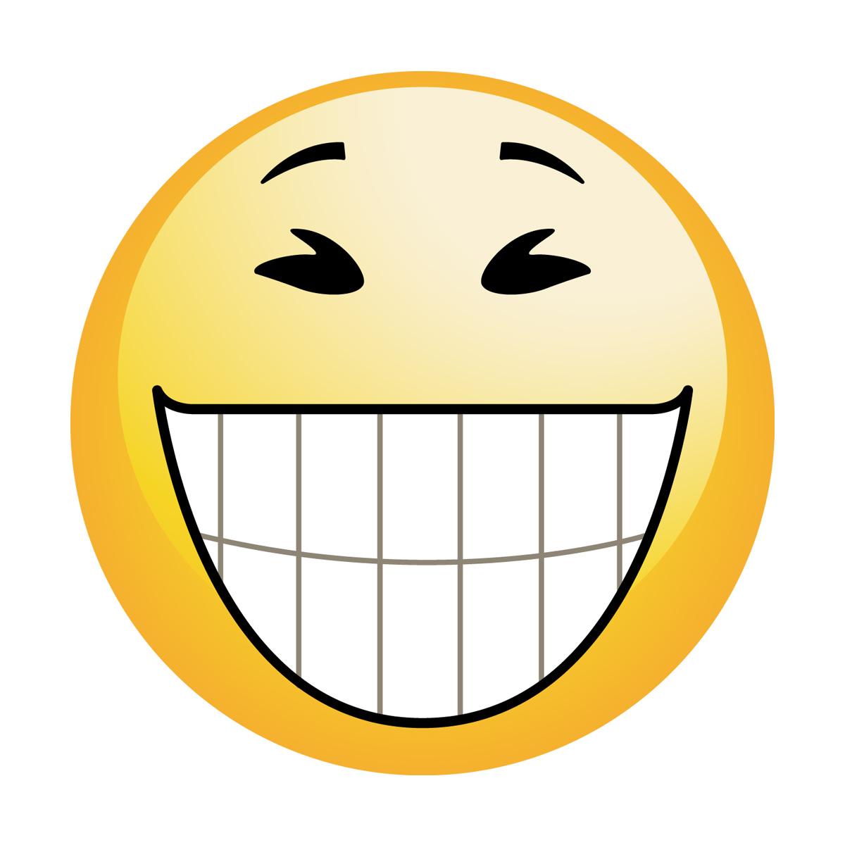 """Résultat de recherche d'images pour """"smileys sourire"""""""