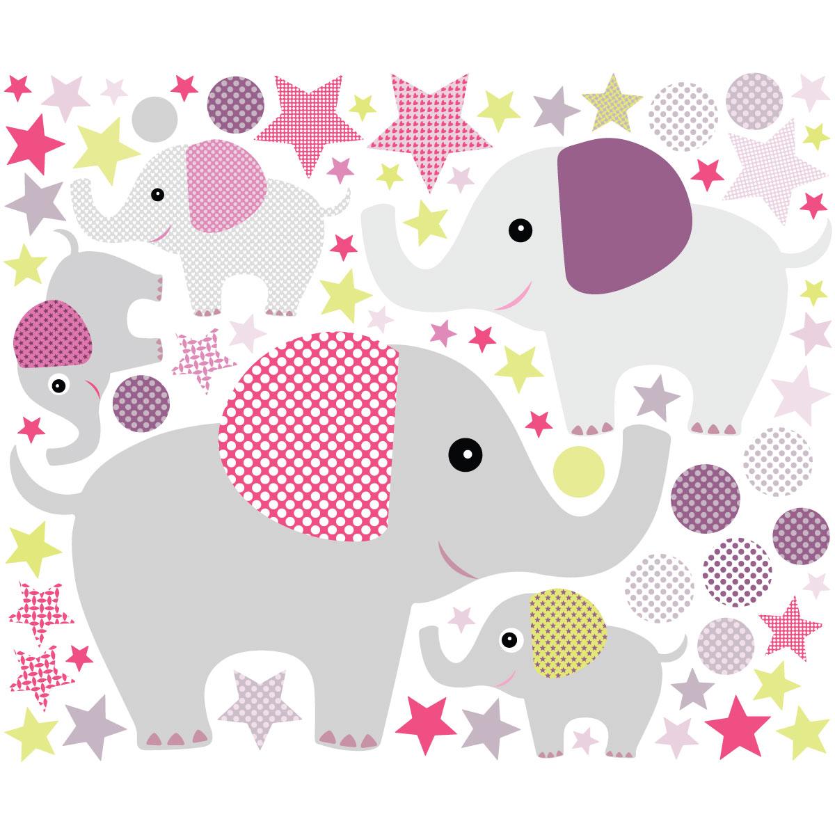 PHOQUES étiquettes Mon petit poney personnalisé Children/'s Party Stickers