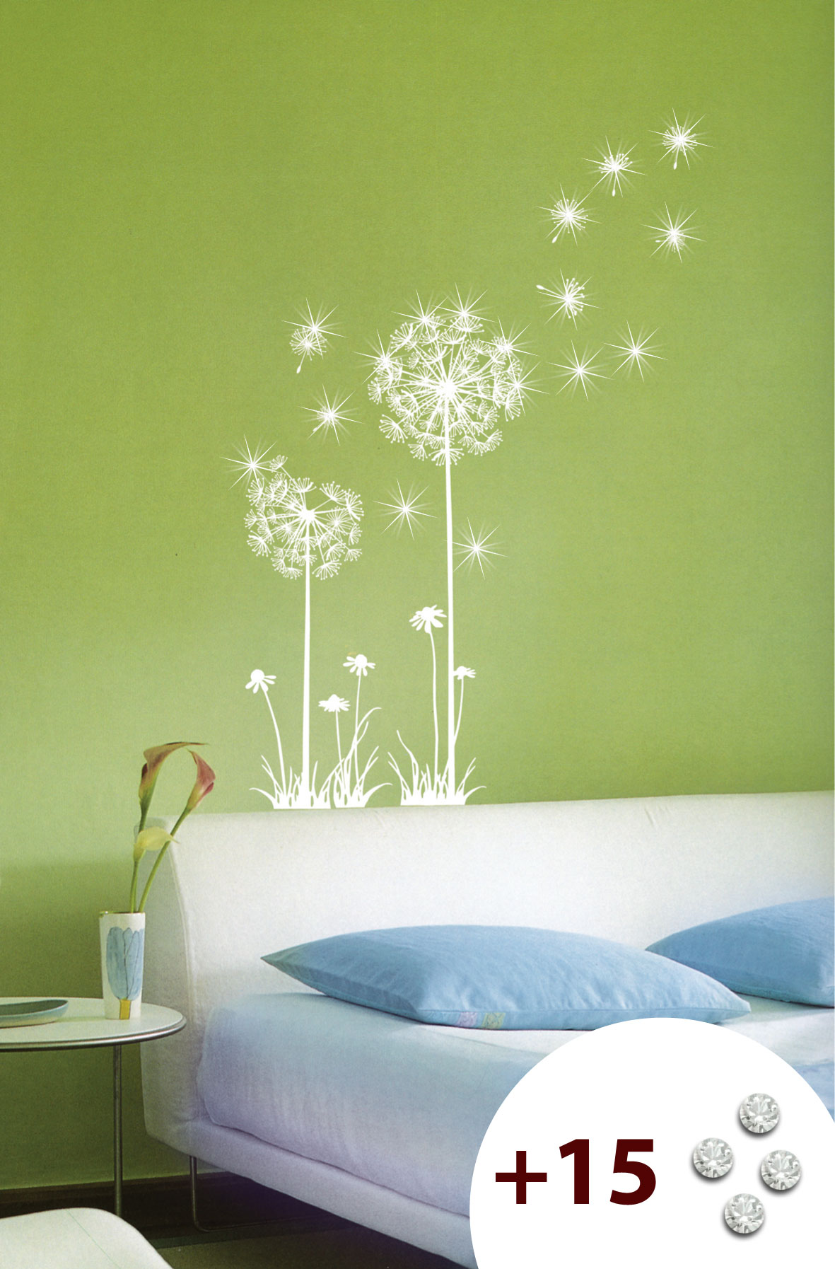 Ambiance Wall Stickers https://www.ambiance-sticker/en/wall-decal-design-hearts