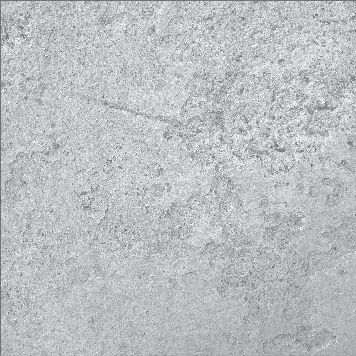 stickers sol carreaux de ciment dalle de pierre anti d rapant cuisine carrelages ambiance. Black Bedroom Furniture Sets. Home Design Ideas